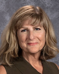 Longtime Director of Special Education Retires
