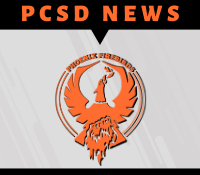 PCSD News graphic