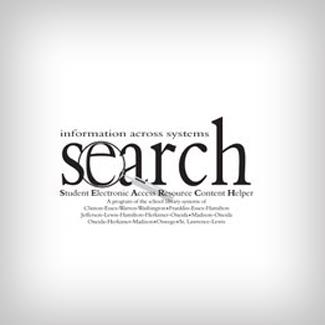 CiTi SLS Search Logo