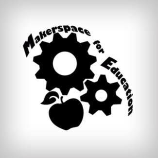 maker space logo