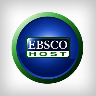 ensconced host logo