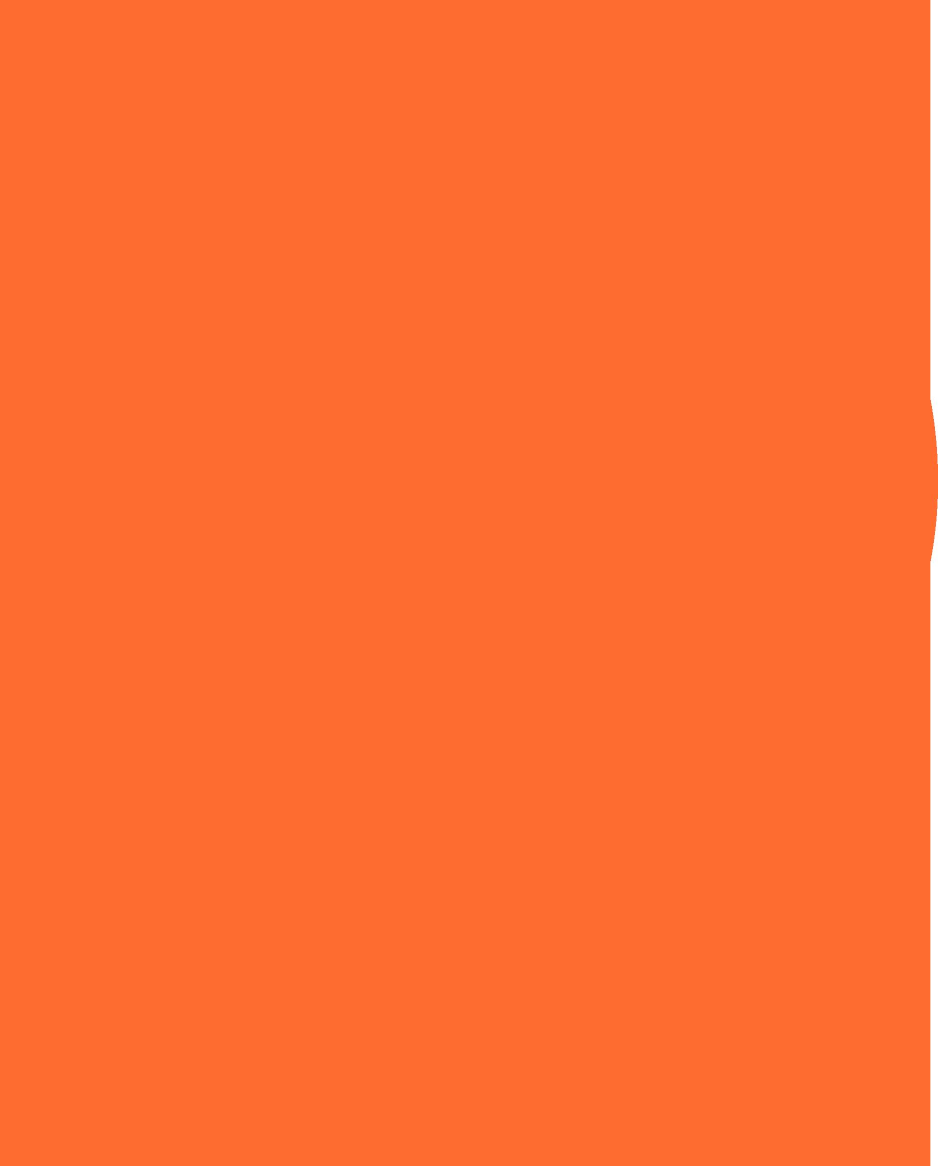 phoenix school district homepage